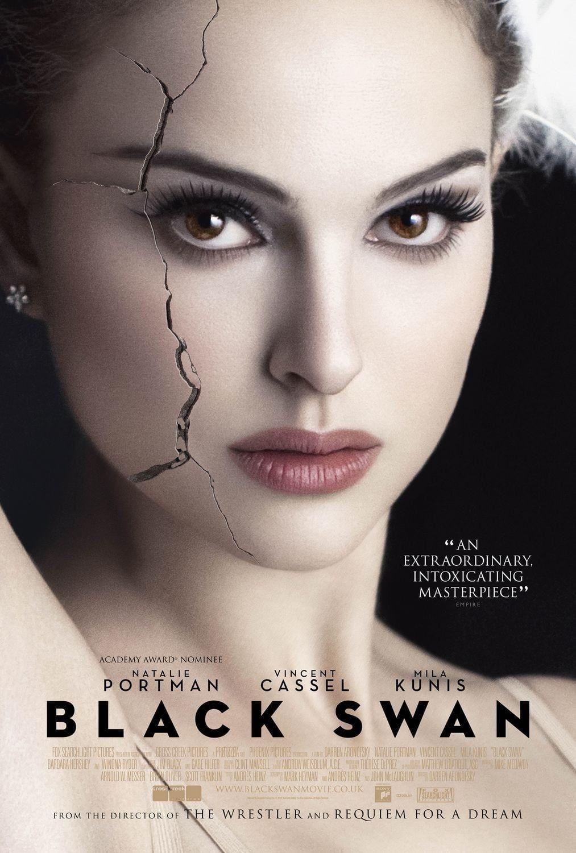 En iyi Natalie Portman filmleri! - Page 3