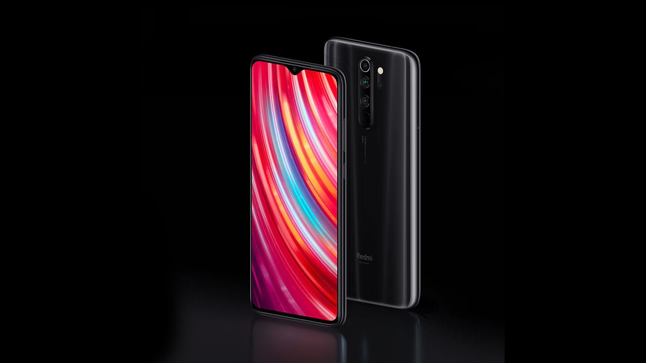 Xiaomi'den Türkiye'ye yeni ürün yağmuru