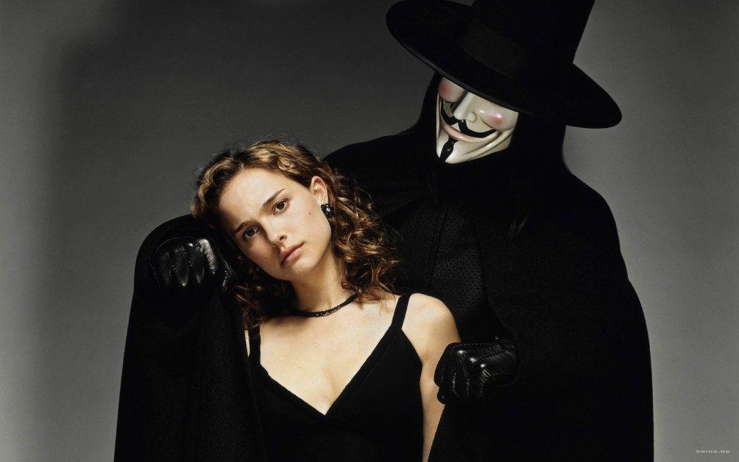 En iyi Natalie Portman filmleri! - Page 2