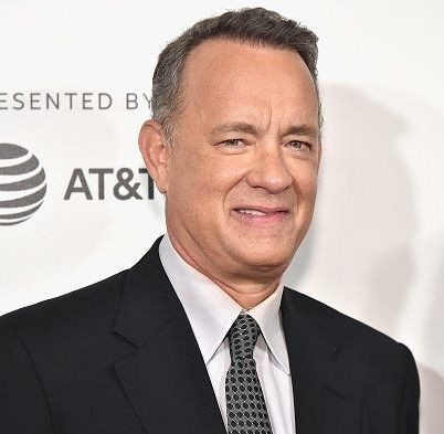 En iyi Tom Hanks filmleri! - Page 1