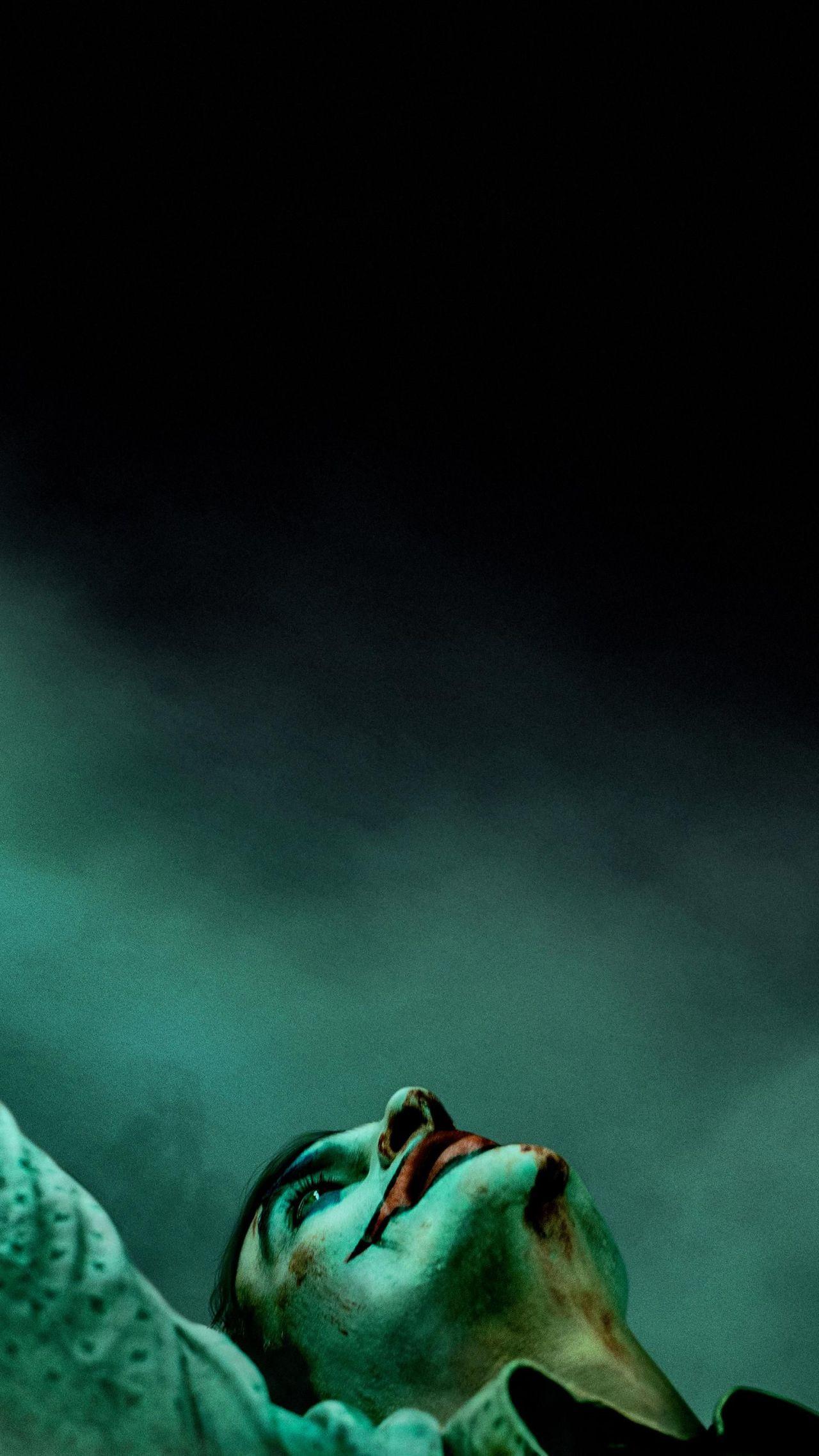 Joker karakterine ait duvar kağıtları! - Page 3