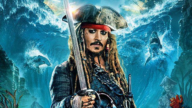 Netflix'in en yüksek IMDB puanına sahip 10 filmi! - Page 4