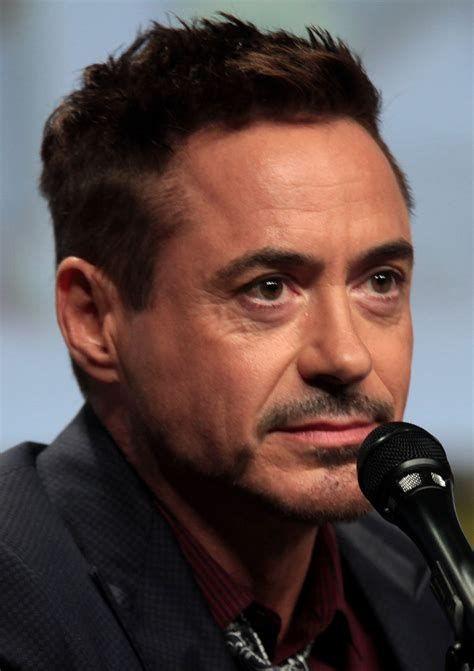 En iyi Robert Downey filmleri! - Page 1