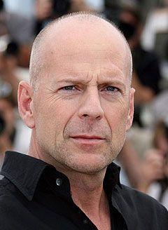 En iyi Bruce Willis filmleri! - Page 1