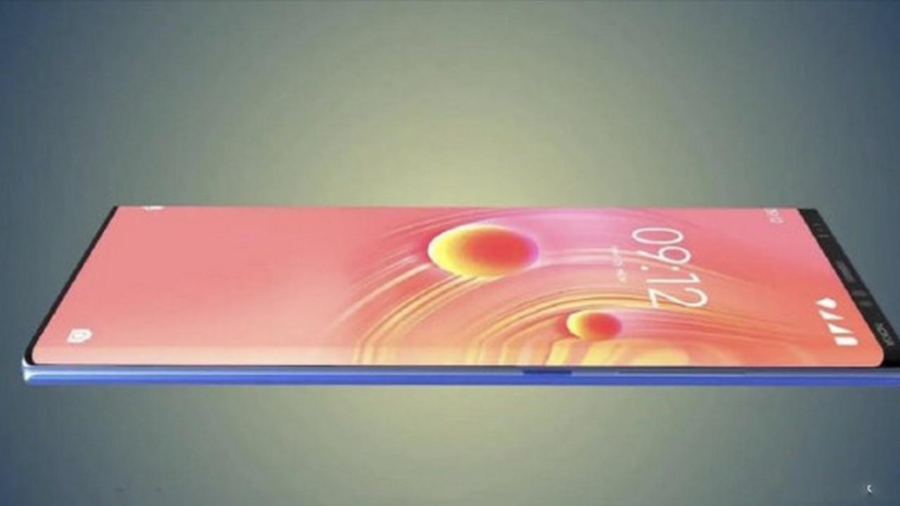 Nokia 9.1 PureView görüntüleri sızdı!