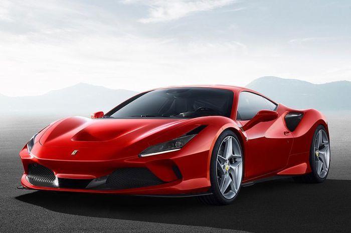 2020 Avrupa'da Yılın Otomobili için 35 aday belirlendi! - Page 4