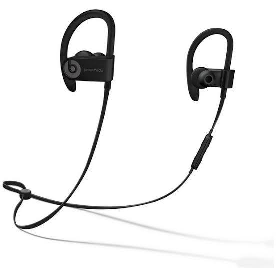 En iyi kablosuz kulaklık modelleri - Page 4