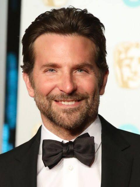 En iyi Bradley Cooper filmleri! - Page 1