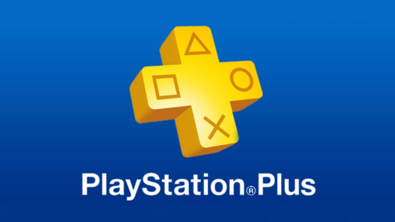 PlayStation Plus Kasım 2019 ücretsiz oyunları açıklandı!