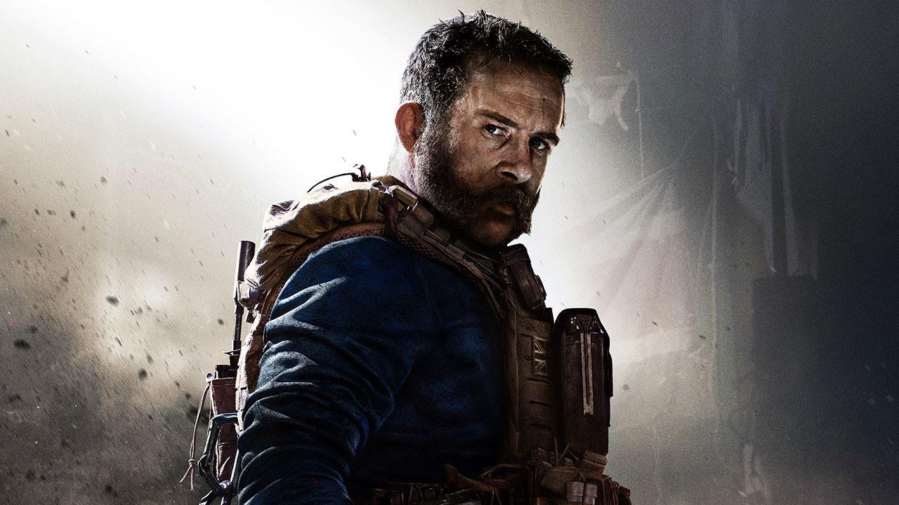 Call of Duty Warzone Solos yayınlandı!