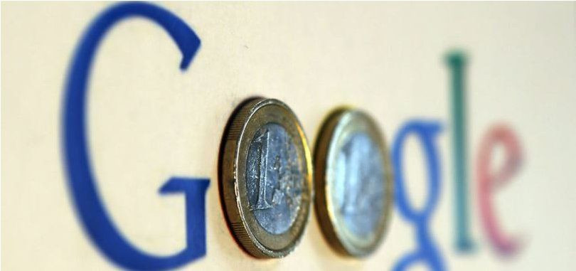 Google'ın en büyük 10 satın alımı! - Page 1