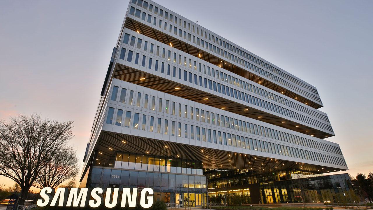 Samsung üçüncü çeyrekte hayal kırıklığı yaşadı