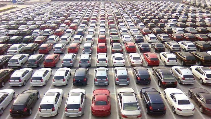Ekim ayı otomobil satış rakamları açıklandı! - Page 1