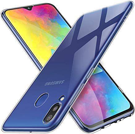 En az radyasyon değerine sahip telefonlar! - 2019 - Page 3