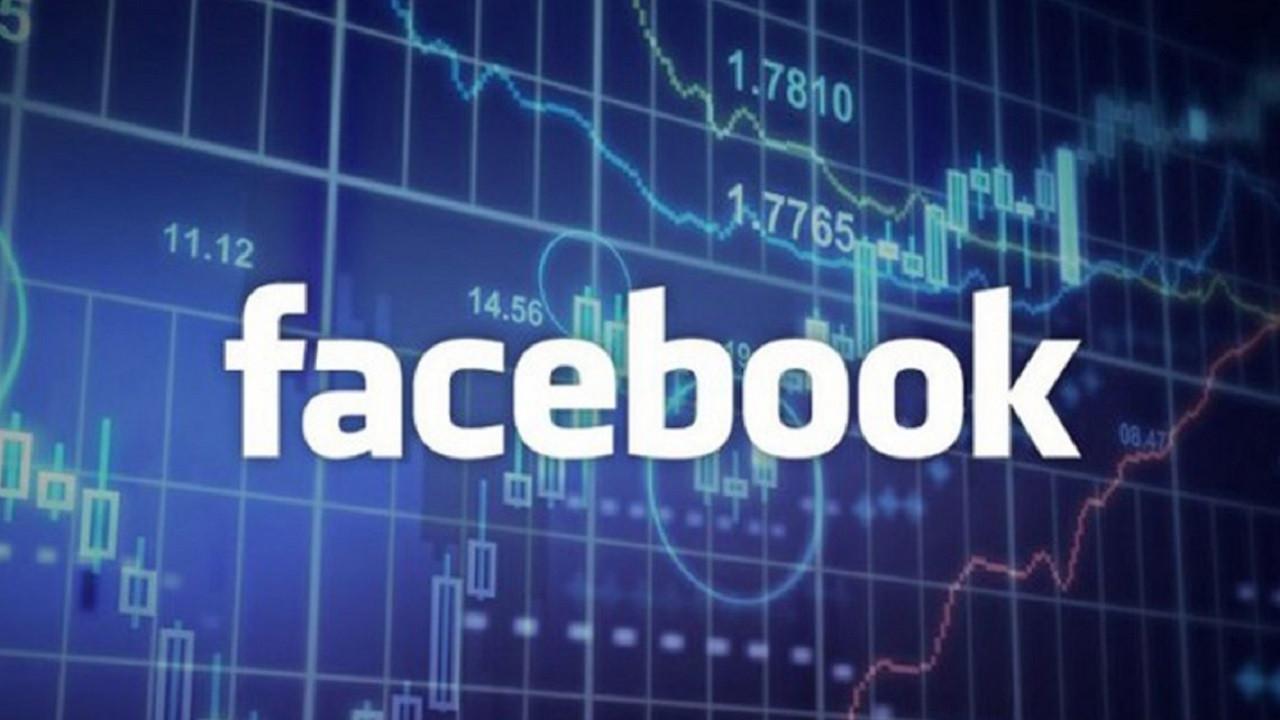Facebook çalışanlarına piyango vurdu! Yok böyle patron!