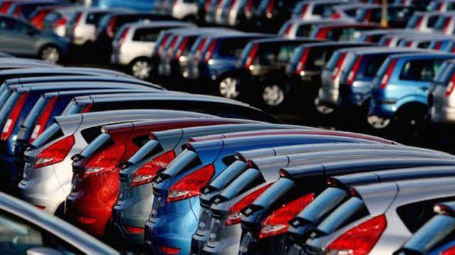 30 Bin TL ve altına alınabilecek ikinci el otomobiller! - Kasım 2019 - Page 1