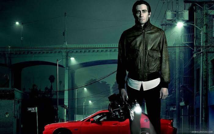 En iyi Jake Gyllenhaal filmleri! - Page 4