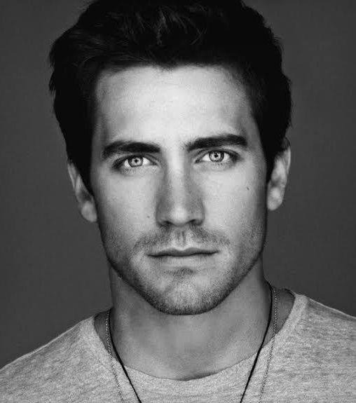 En iyi Jake Gyllenhaal filmleri! - Page 1