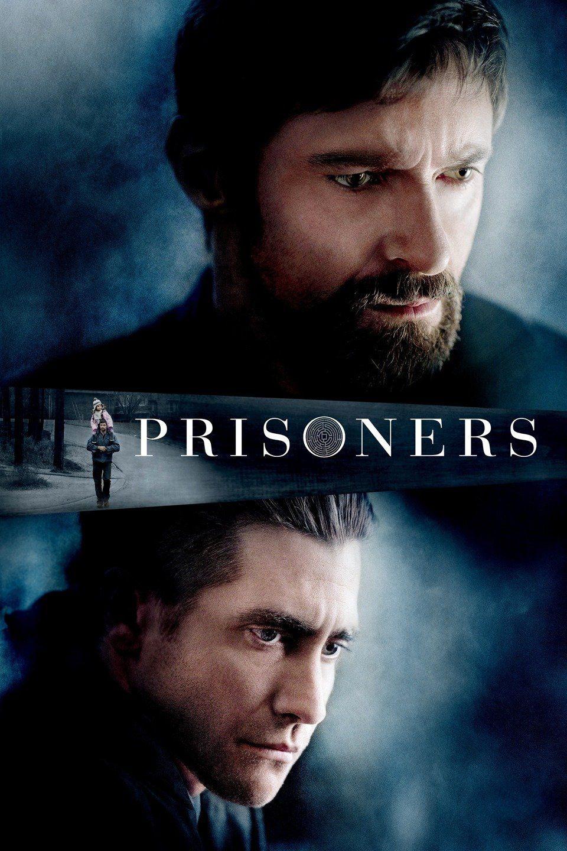 En iyi Jake Gyllenhaal filmleri! - Page 2