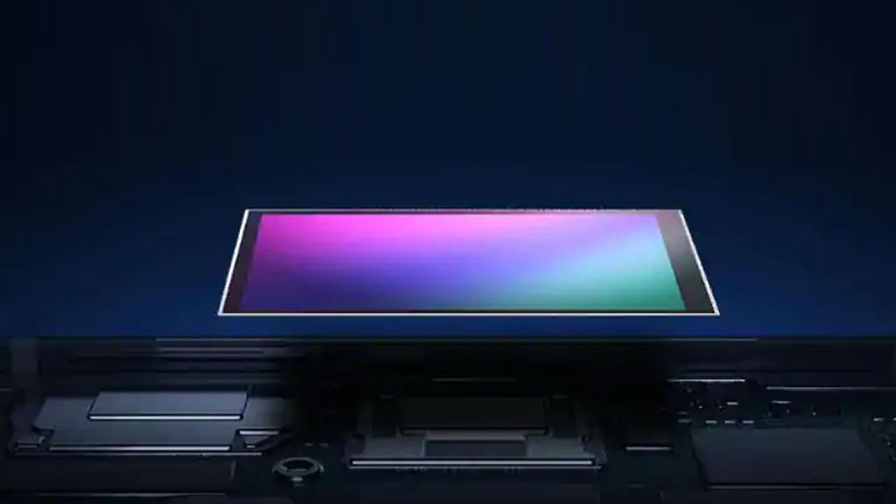 Samsung Galaxy S11 ikinci nesil 108 MP kamera kullanacak