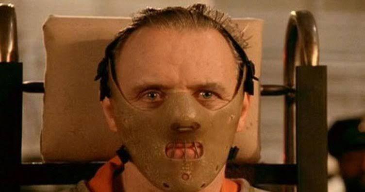 İşte IMDB puanına göre en iyi 10 korku filmi! - Page 1