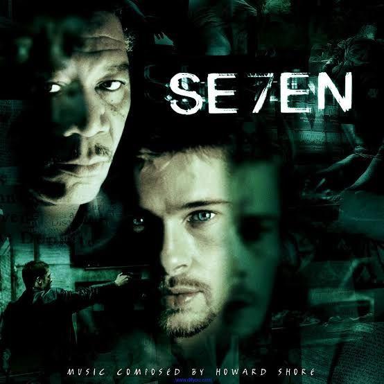 İşte IMDB puanına göre en iyi 10 korku filmi! - Page 2