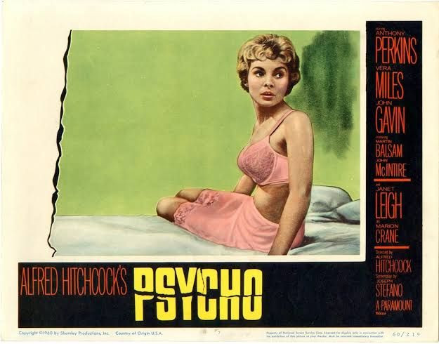 İşte IMDB puanına göre en iyi 10 korku filmi! - Page 3