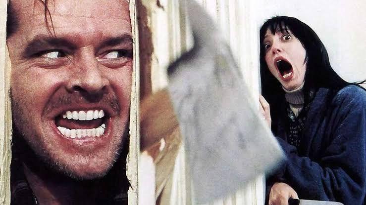 İşte IMDB puanına göre en iyi 10 korku filmi! - Page 4