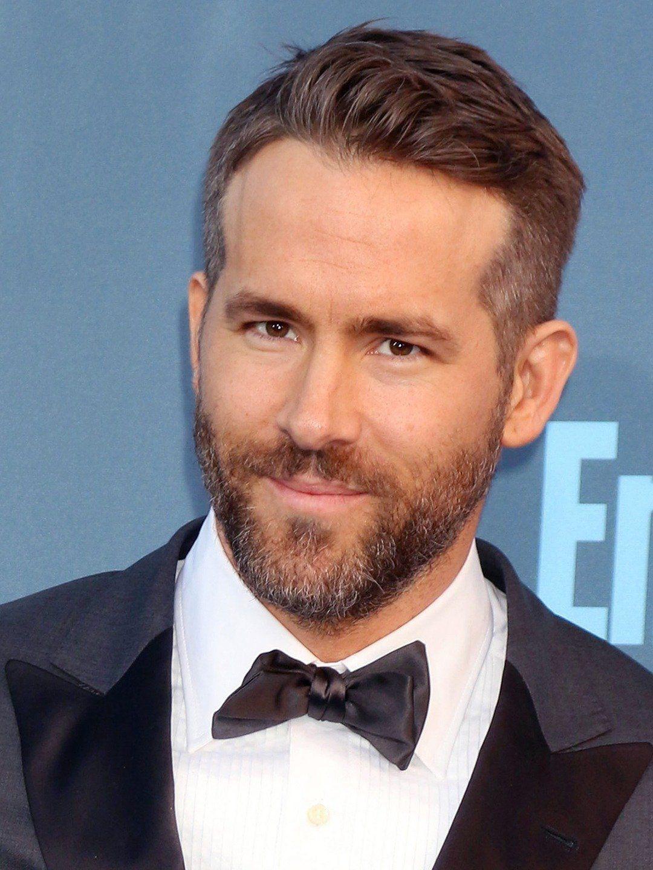 En iyi Ryan Reynolds filmleri! - Page 1