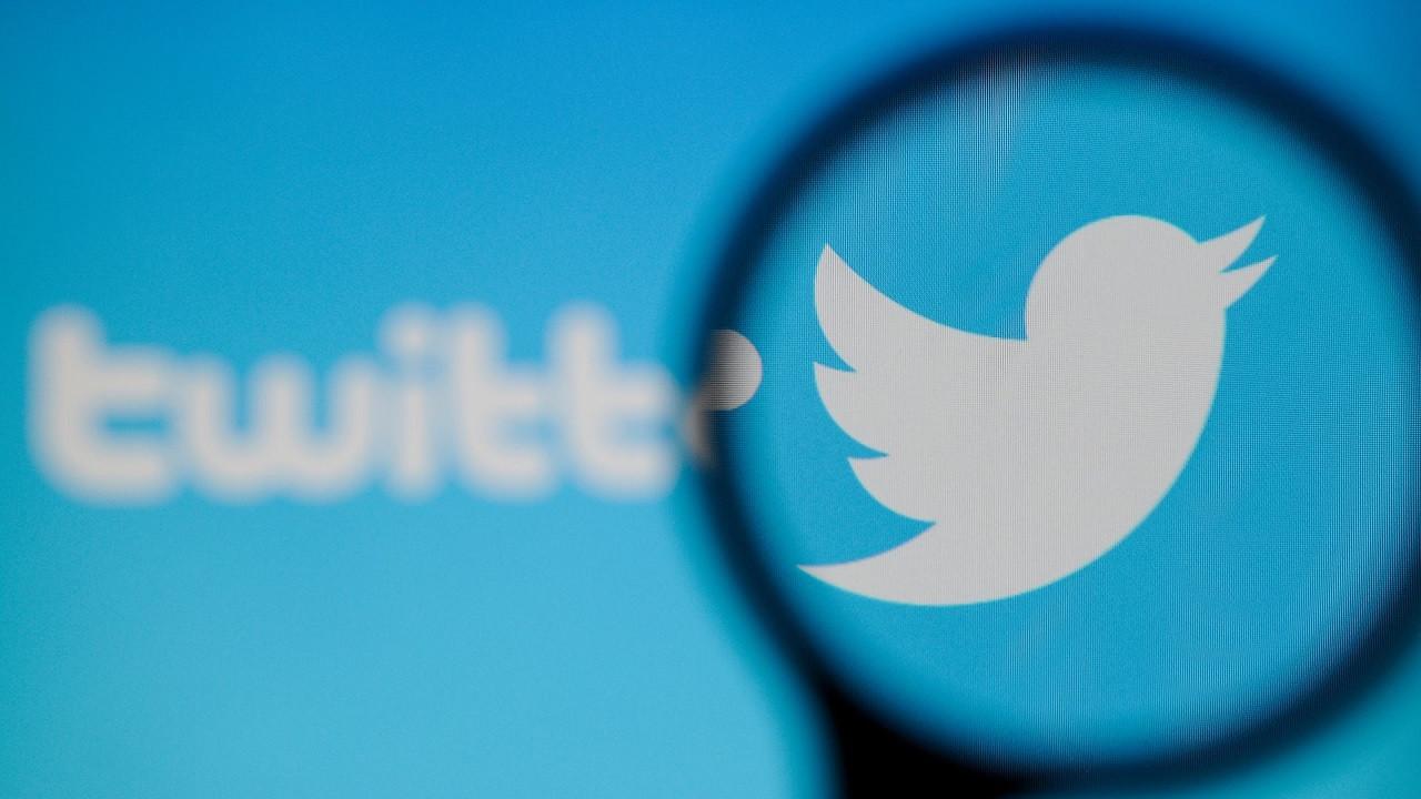 Twitter Türkiye'ye temsilci atamayacak (iddia)