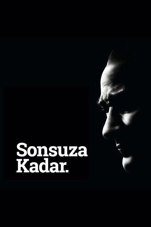10 Kasım Atatürk'ü Anma Gününe özel duvar kağıtları! - Page 1