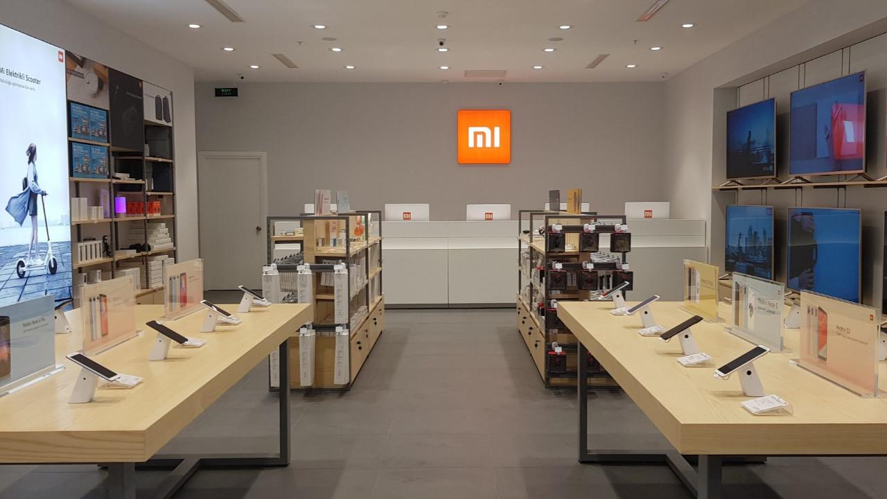 Xiaomi uygun fiyatlı oyuncu bilgisayarını tanıtıyor Redmi G!