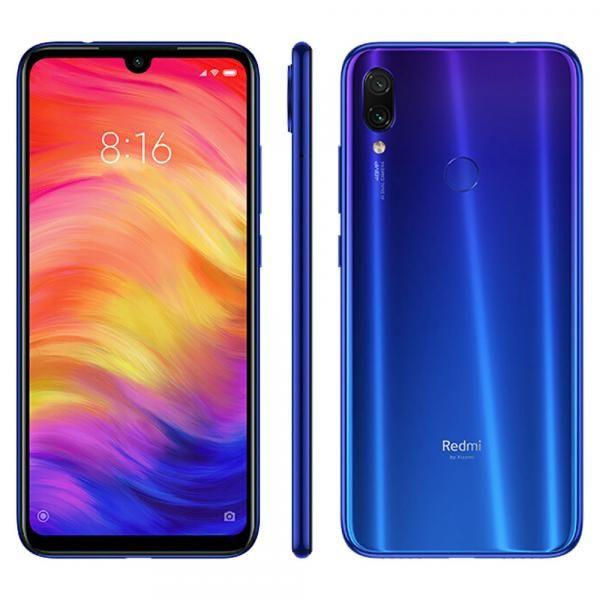 2000 TL altı en iyi akıllı telefonlar - Kasım 2019 - Page 3