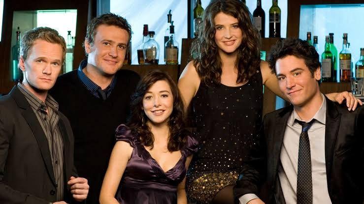 Tüm zamanların en iyi sitcom dizileri! - Page 4