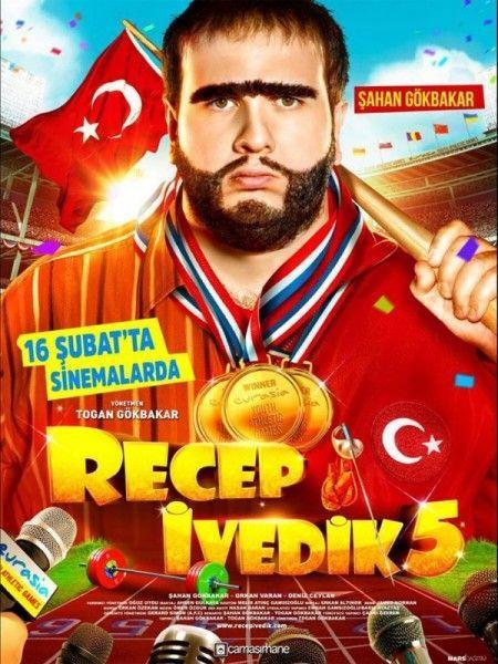Tüm zamanların en fazla gişe hasılatı elde eden 10 Türk filmi! - Page 1