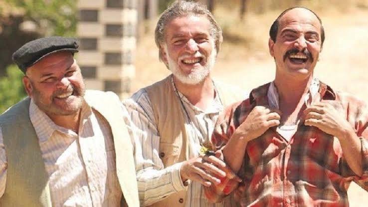 Tüm zamanların en fazla gişe hasılatı elde eden 10 Türk filmi! - Page 3