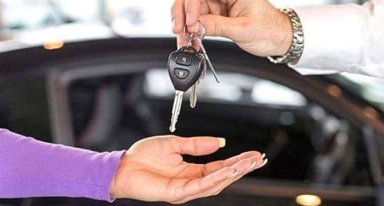 Kasım ayında fiyatı düşen sıfır araç modelleri! - Page 1