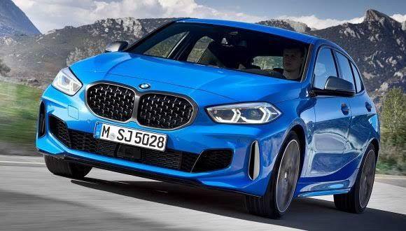 Kasım ayında fiyatı düşen sıfır araç modelleri! - Page 3