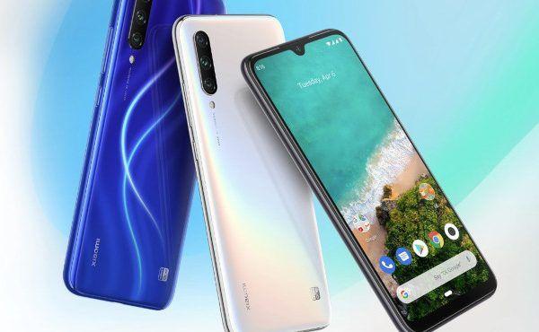 2000 TL altı en iyi akıllı telefonlar - Kasım 2019 - Page 4