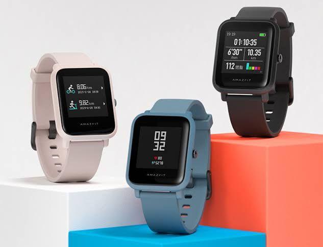 500 - 1000 TL arası en iyi akıllı saat modelleri - Kasım 2019 - Page 1