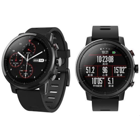 500 - 1000 TL arası en iyi akıllı saat modelleri - Kasım 2019 - Page 2