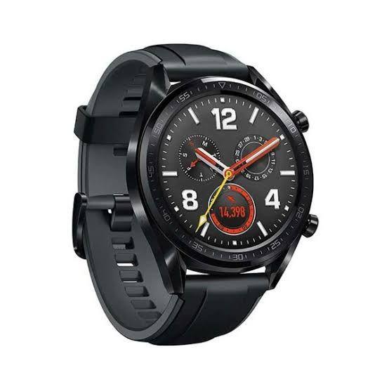 500 - 1000 TL arası en iyi akıllı saat modelleri - Kasım 2019 - Page 3