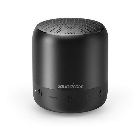 250 TL altı en iyi Bluetooth hoparlörler - Kasım 2019 - Page 3