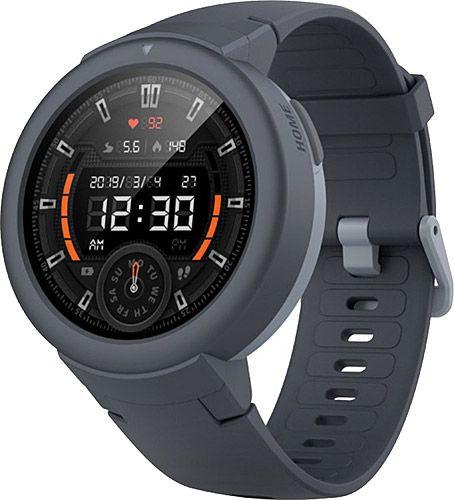 500 - 1000 TL arası en iyi akıllı saat modelleri - Kasım 2019 - Page 4
