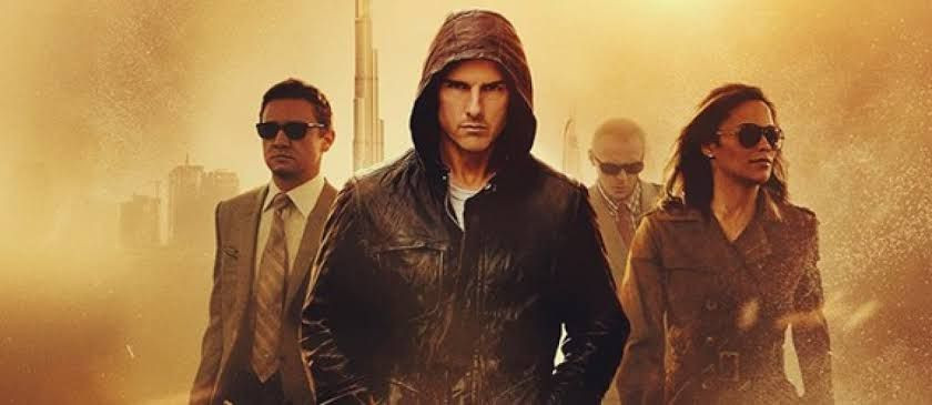 Netflix IMDB puanı en yüksek aksiyon filmleri! - Page 3