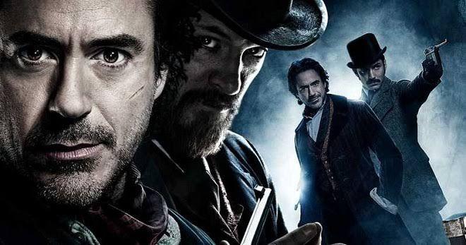 Netflix IMDB puanı en yüksek aksiyon filmleri! - Page 4