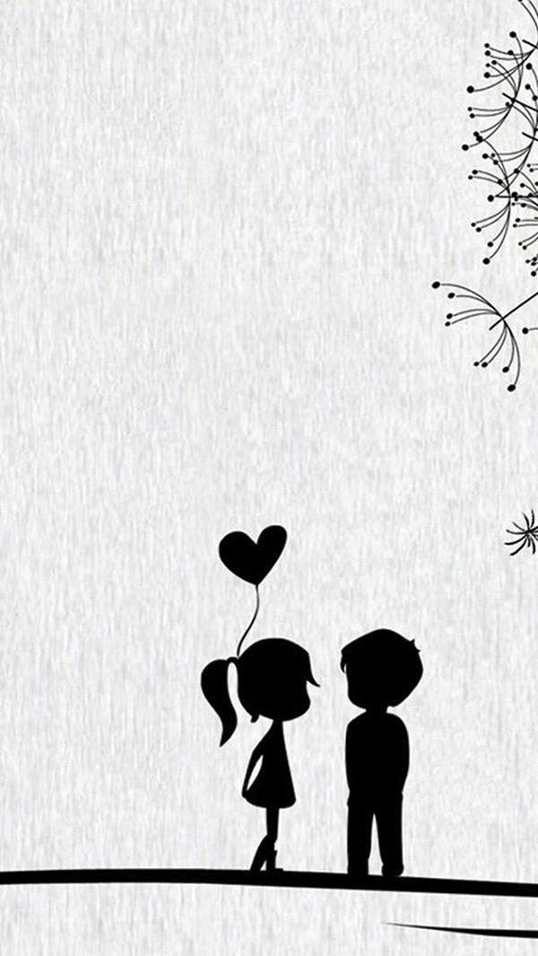 Sevgi temalı 20 harika duvar kağıdı! - Page 2