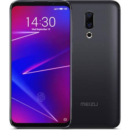 2500 TL altı en iyi akıllı telefonlar - Kasım 2019 - Page 4