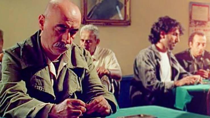 Netflix'te İzleyebileceğiniz 10 Türk filmi önerisi! - Page 3