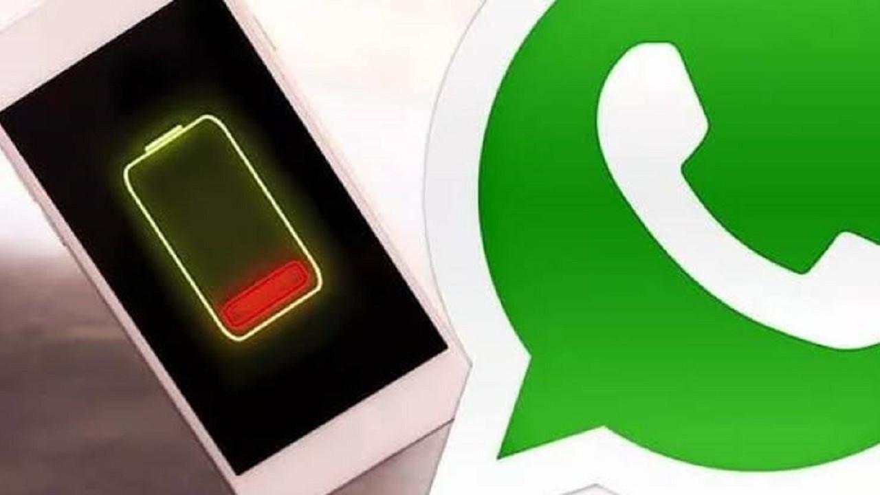 WhatsApp son güncellemesi ile kullanıcıları öfkelendirdi!
